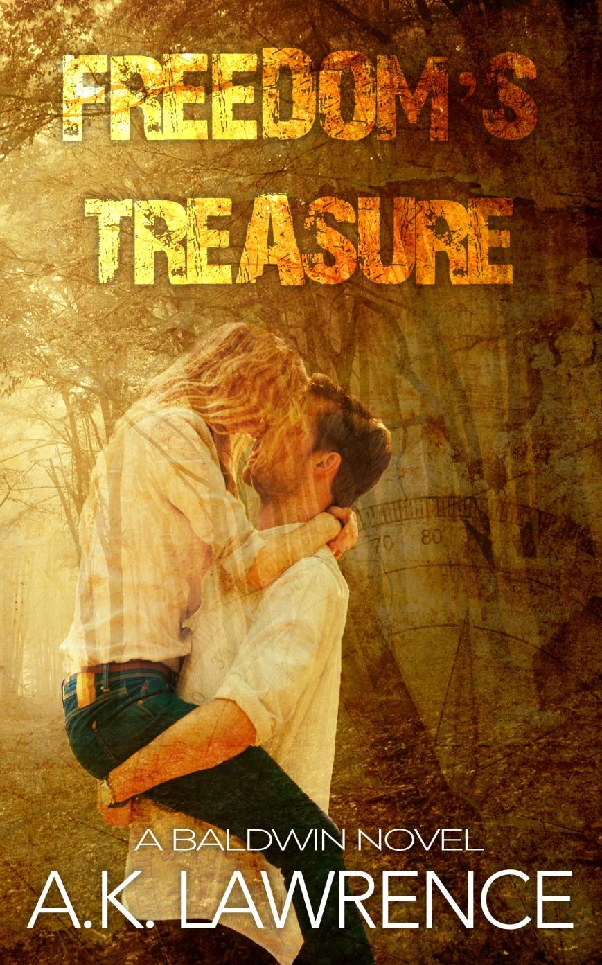 freedoms treasure_ebook.jpg