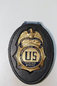 badge.jpeg